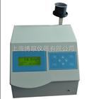 鐵離子濃度分析儀ND-2106A實驗室鐵離子濃度分析儀