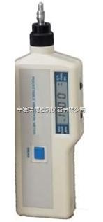 VA-63VA-63测振仪 资料 厂家 参数 图片 价格 现货