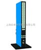 bz-jwck浮标式气动量仪