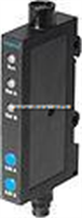 SVE4-HS-R-HM8-2N-M8直供费斯托SVE4-HS-R-HM8-2N-M8信号转换器,FESTO SVE4-HS-R-HM8-2N-M8转换器