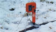 SDDL-2105電纜試紮器