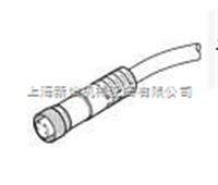 KMPV-SUB-D-15-5德产直销费斯托KMPV-SUB-D-15-5带电缆插头插座/现货供应FESTO插头插座