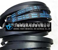 XPB1720/5VX680上海供應XPB1720/5VX680蓋茨帶齒三角帶