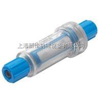 VAF-PK-6原装德产费斯托VAF-PK-6真空过滤器/低价促销FESTO VAF-PK-6真空过滤器