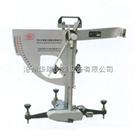 摆式摩擦系数测定仪生产厂家