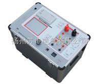 SDHG-186全自動互感器綜合特性測試儀