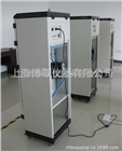 在线氨氮监测仪NHNG-3010型