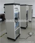 成都氨氮分析仪NHNG-3010/在线氨氮分析仪厂家