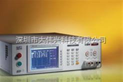 chroma19032安规综合测试仪