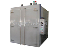 SDHF溫度自動控製整體烘房