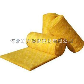 河北玻璃丝棉价格,玻璃棉保温板生产厂家