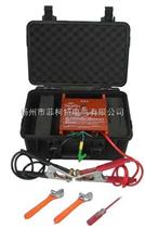 FECT2012蓄电池跨接宝