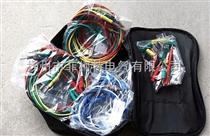 XYD系列电力测试导线包