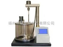 LHY-8石油和合成液抗乳化性能测定仪