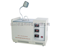 ZRD-800抗燃油自燃点测定仪