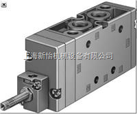 VMPA1-M1H-GS-M7-PI上海新怡机械全系列提供费斯托电磁阀,现货FESTO电磁阀参数