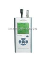 CW-HPC300(A)三通道粒子计数器