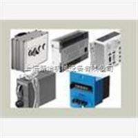 CPX-FB11上海新怡机械全系列费斯托CPX-FB11总线节点控制器,FESTO总线节点控制器