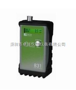 MetOne831空气质量检测仪 PM1,PM2.5,PM4,PM10