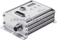 SPC11-INC上海新怡机械全系列直供费斯托SPC11-INC终端控制器,FESTO SPC11-INC终端控制器