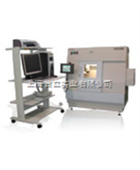 X射线CT扫描仪TOSCANER系列