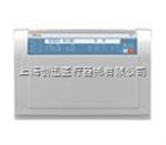 美國熱電ST16臺式高性能離心機