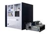 布鲁克氧氮氢分析仪(ONH)