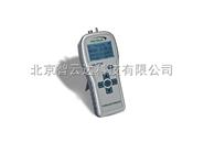 ZYD-JQ 室内甲醛检测仪