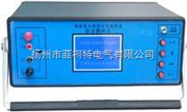 JXH-6C太阳能光伏接线盒综合测试仪