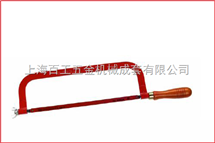 FACOM 599锯弓