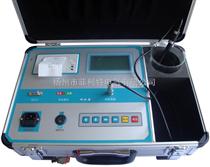 YMC-D数字式盐密测试仪