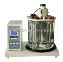 SYQ-1884石油产品密度测定仪