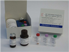 山羊肿瘤坏死因子α(TNF-α)检测试剂盒
