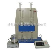 SYQ-6532原油及其产品的盐含量测定仪