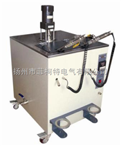 SYQ-0193全自动润滑油氧化安定性测定仪(旋转氧弹法)