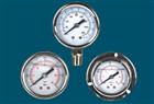 YTN-40耐震压力表