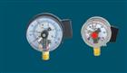 YXC系列电接点压力表