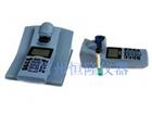 pHotoFlex手持式COD多功能水质分析仪
