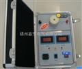 MOA—30kV氧化锌避雷器检测仪