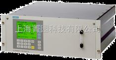 ULTRAMAT6气体分析仪