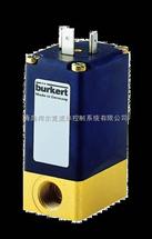 burkert0330型电磁阀