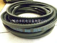 进口供应空压机皮带耐高温三角带XPZ1687耐磨三角带价格