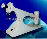 WXG-4WXG-4旋光仪