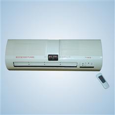 壁掛式紫外線循環風消毒機
