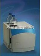 GPC-50常溫凝膠滲透色譜儀