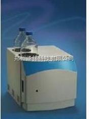 GPC-50常温凝胶渗透色谱仪