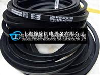 SPB4433LW供应进口SPB4433LW日本MBL三角带
