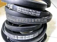 SPB4250LW进口SPB4250LW空调机皮带