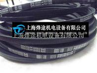 SPB3800LW/5V1500进口SPB3800LW/5V1500防静电三角带