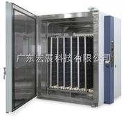 光伏组件热循环湿冻湿热试验箱